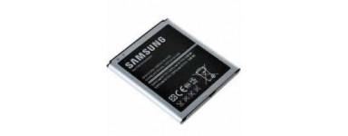 Bateria SAMSUNG J3