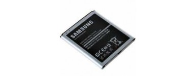 Bateria SAMSUNG J5 2016