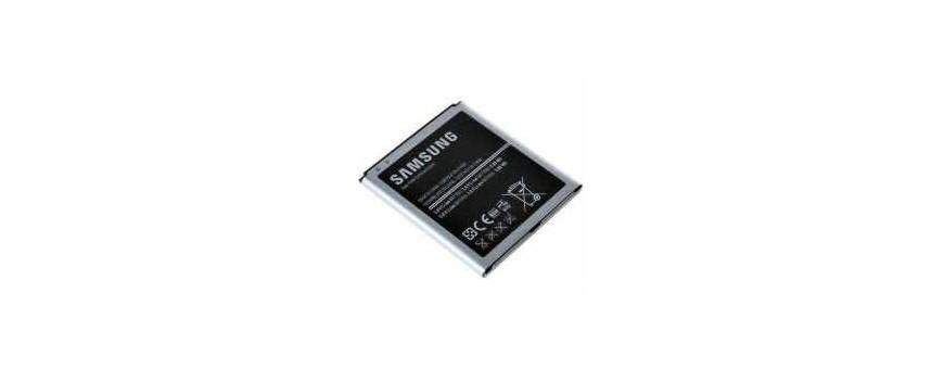 Bateria SAMSUNG J7 2016