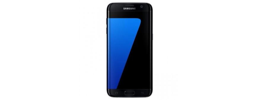 Tela SAMSUNG Galaxy S7 Edge