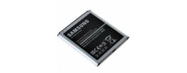 Bateria SAMSUNG Galaxy S7 Edge