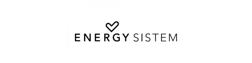 CARREGADORES ENERGY SISTEM