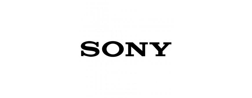 CONECTORES SONY