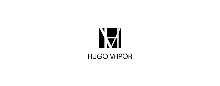BATERIAS HUGO VAPOR