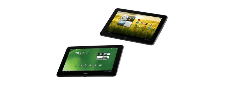 Acer Iconia Tab A510 A700