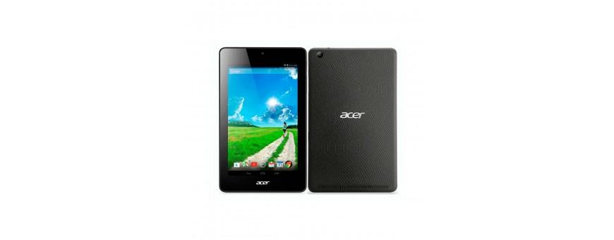 Acer Aspire ONE 7 B1-730 HD