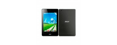 Acer Aspire ONE 7 B1-730 HD