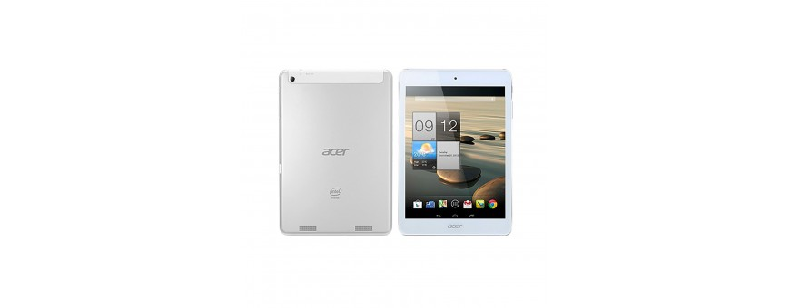 Acer Iconia A1-830