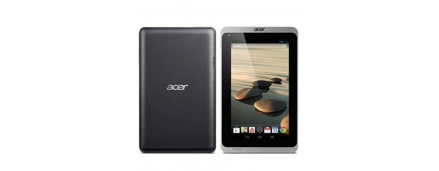 Acer Iconia B1-720 5528L FPC-1
