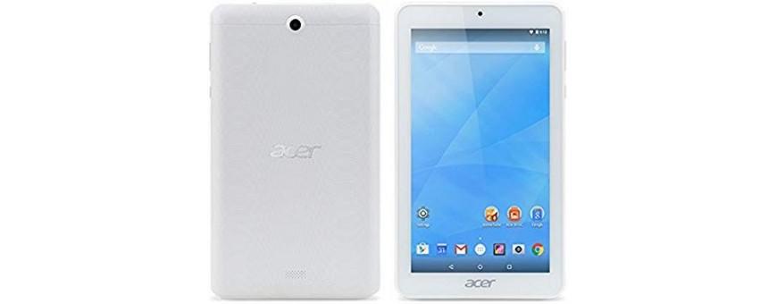 Acer Aspire One 7 B1-770 PB70A2377-R1 R2