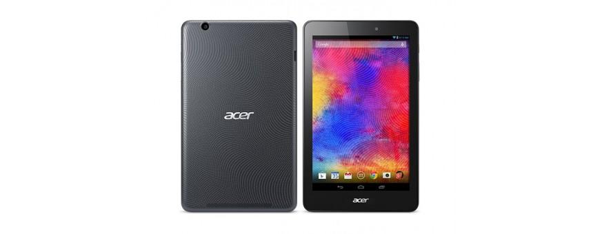 Acer Aspire One 8 B1-820 CDF4966-B