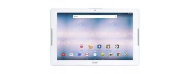 Acer Aspire One 10 B3-A40 FPC101-1095BT