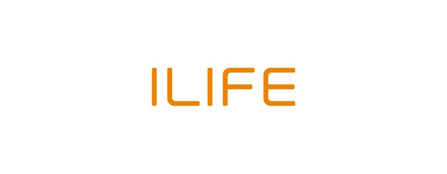 ILIFE CHARGERS