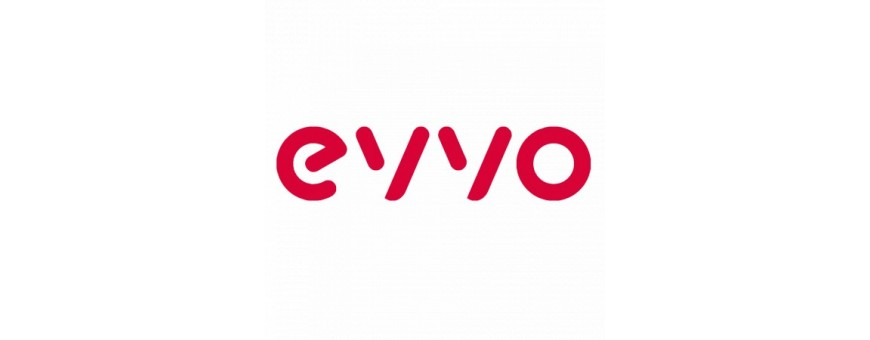 EVVO HOME CHARGERS