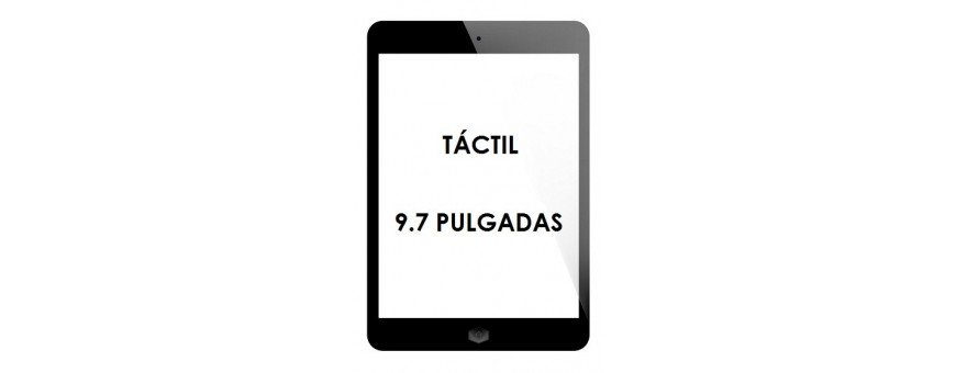 7 PULGADAS