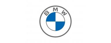 CARREGADORES BMW