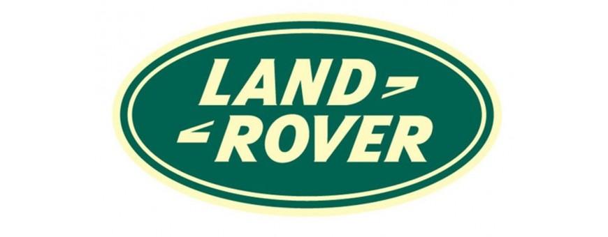CARREGADORES LAND ROVER