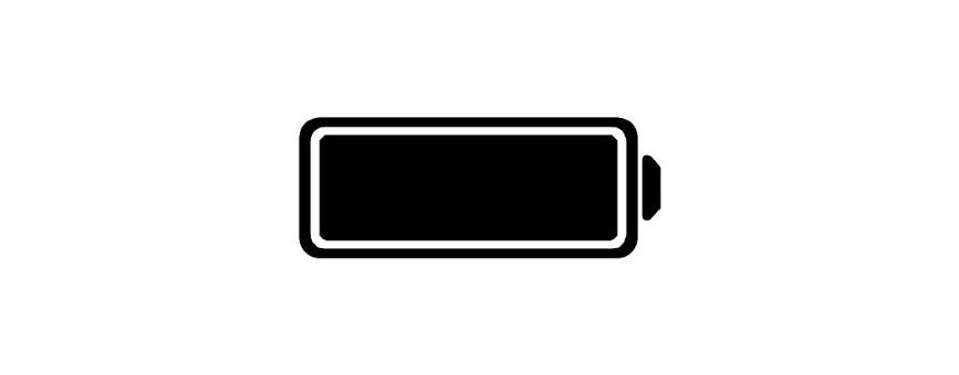 Bateria Realme 7i