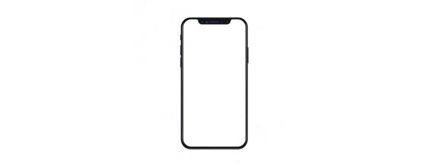 Tela Xiaomi mi 11 Ultra