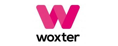 CARREGADORES DE WOXTER