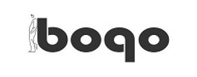 MYPROTECTOR BOGO