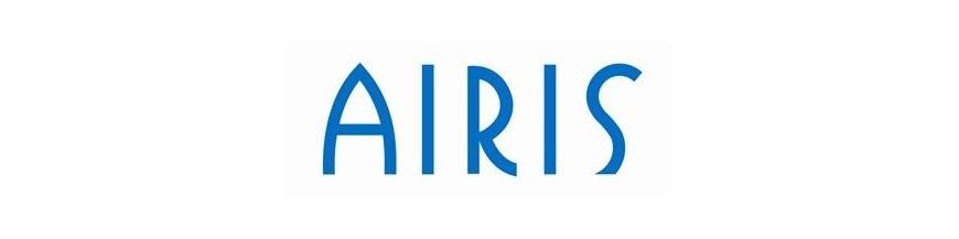 BATERIAS AIRIS