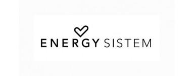 LUVAS ENERGY SISTEM