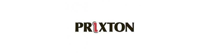 BATERIAS PRIXTON