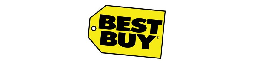 BATERIAS BEST BUY