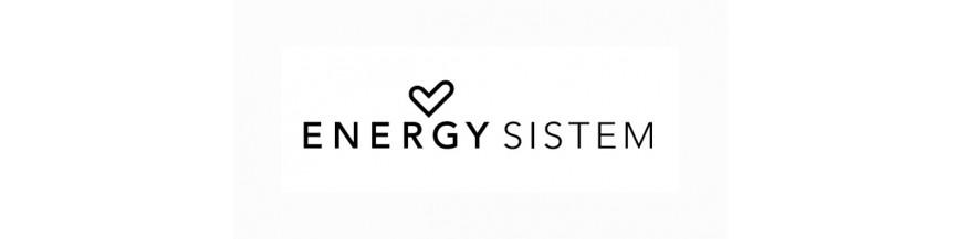 BATERIAS ENERGY SISTEM