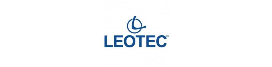 CONECTORES LEOTEC