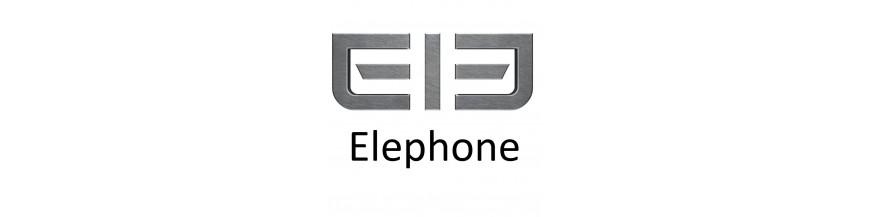 PEÇAS DE REPOSIÇÃO ELEPHONE