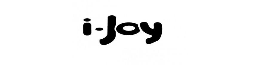 CONECTORES I-JOY
