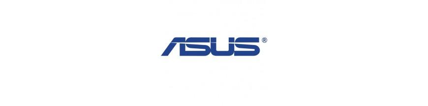 CONECTORES ASUS
