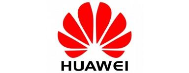 CONECTORES HUAWEI
