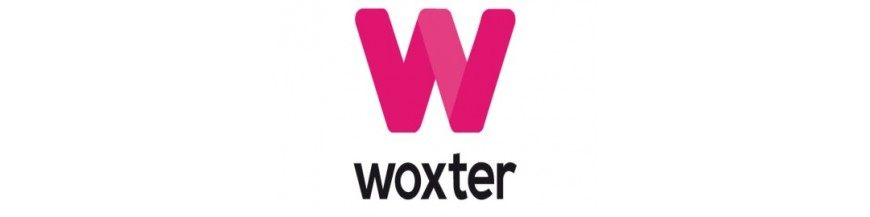 VIDRO TEMPERADO WOXTER